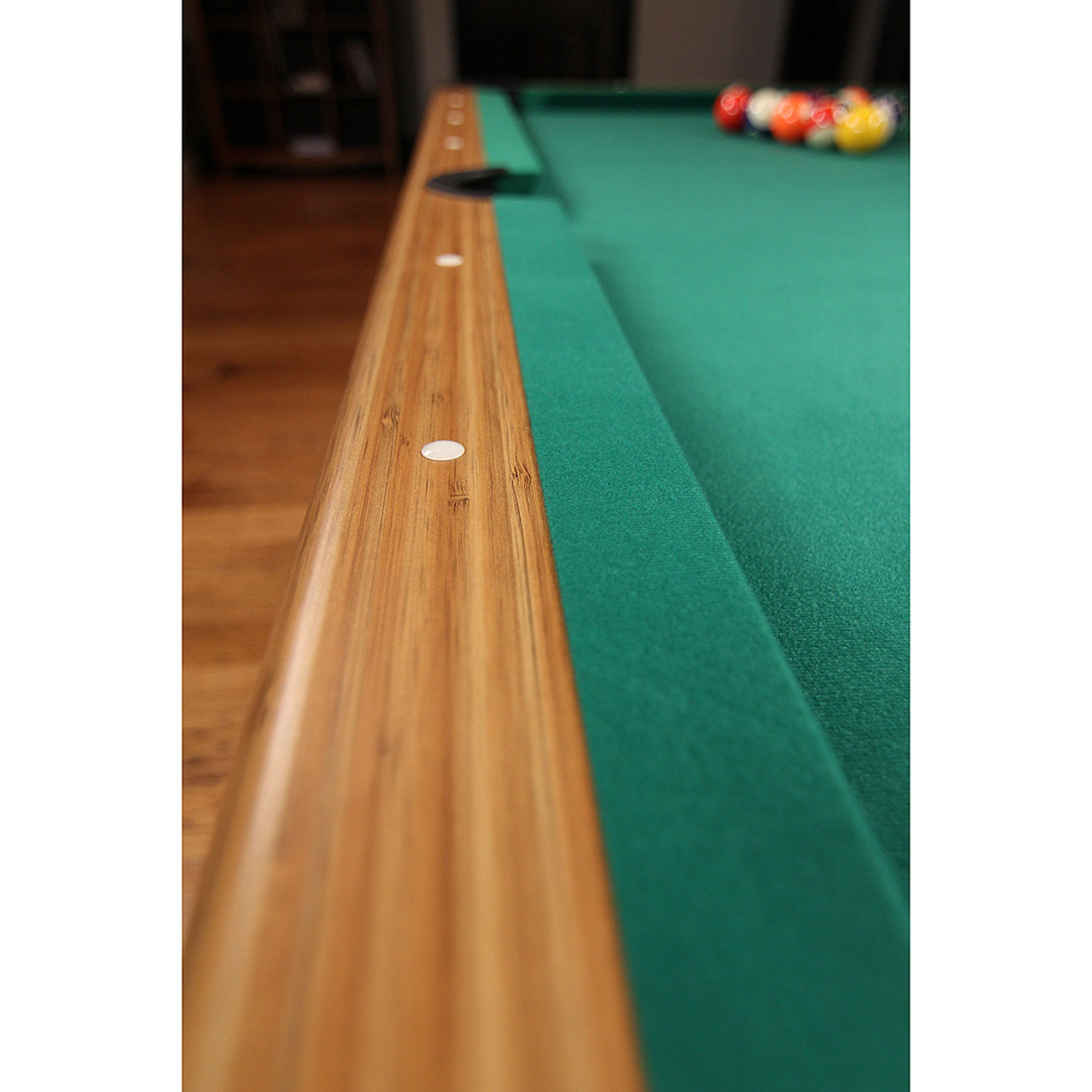 6 Foot Slate Pool Table | Mizerak Pool Table | 6 Foot Pool Tables for Sale