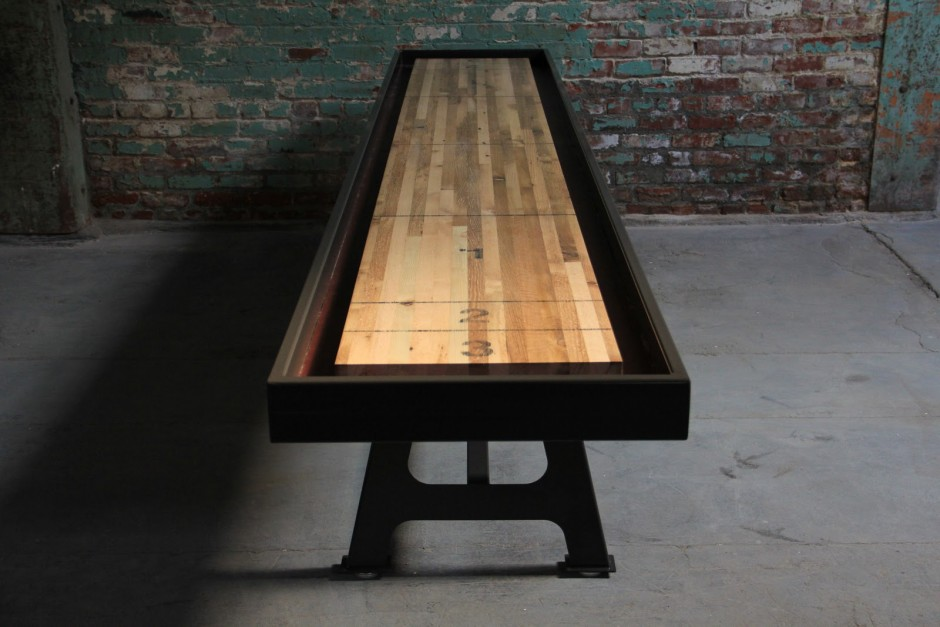 9 Shuffleboard Table | Shuffleboard Table | Best Shuffleboard Table