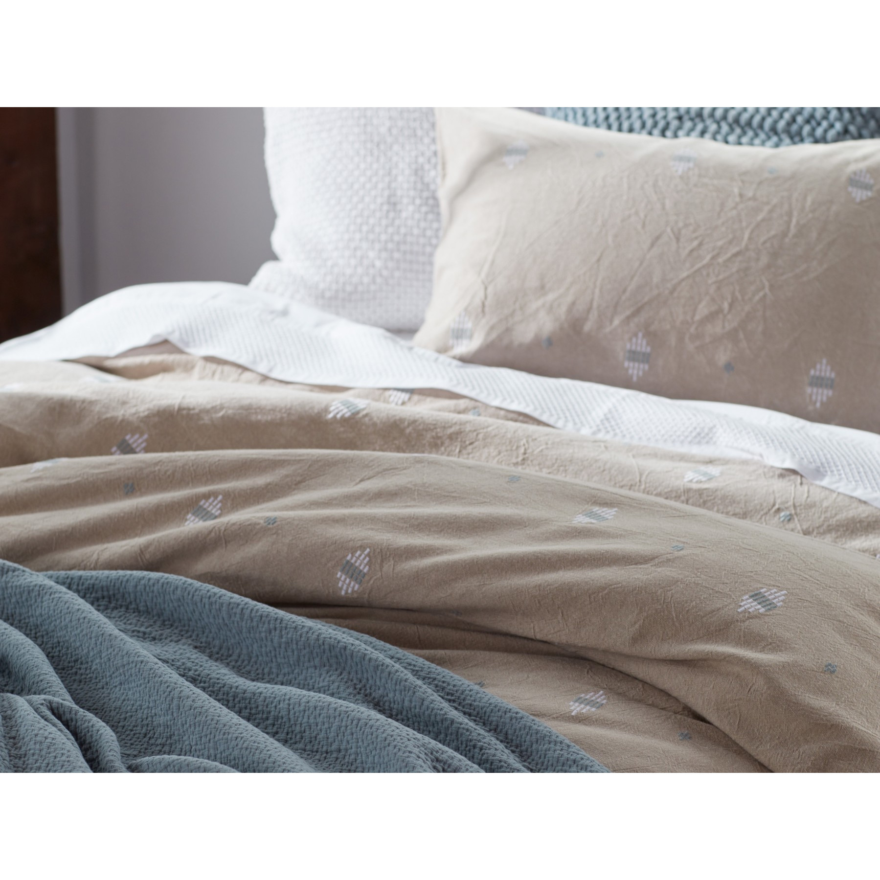 Abc Bedding Company | Coyuchi Coupon Code | Coyuchi