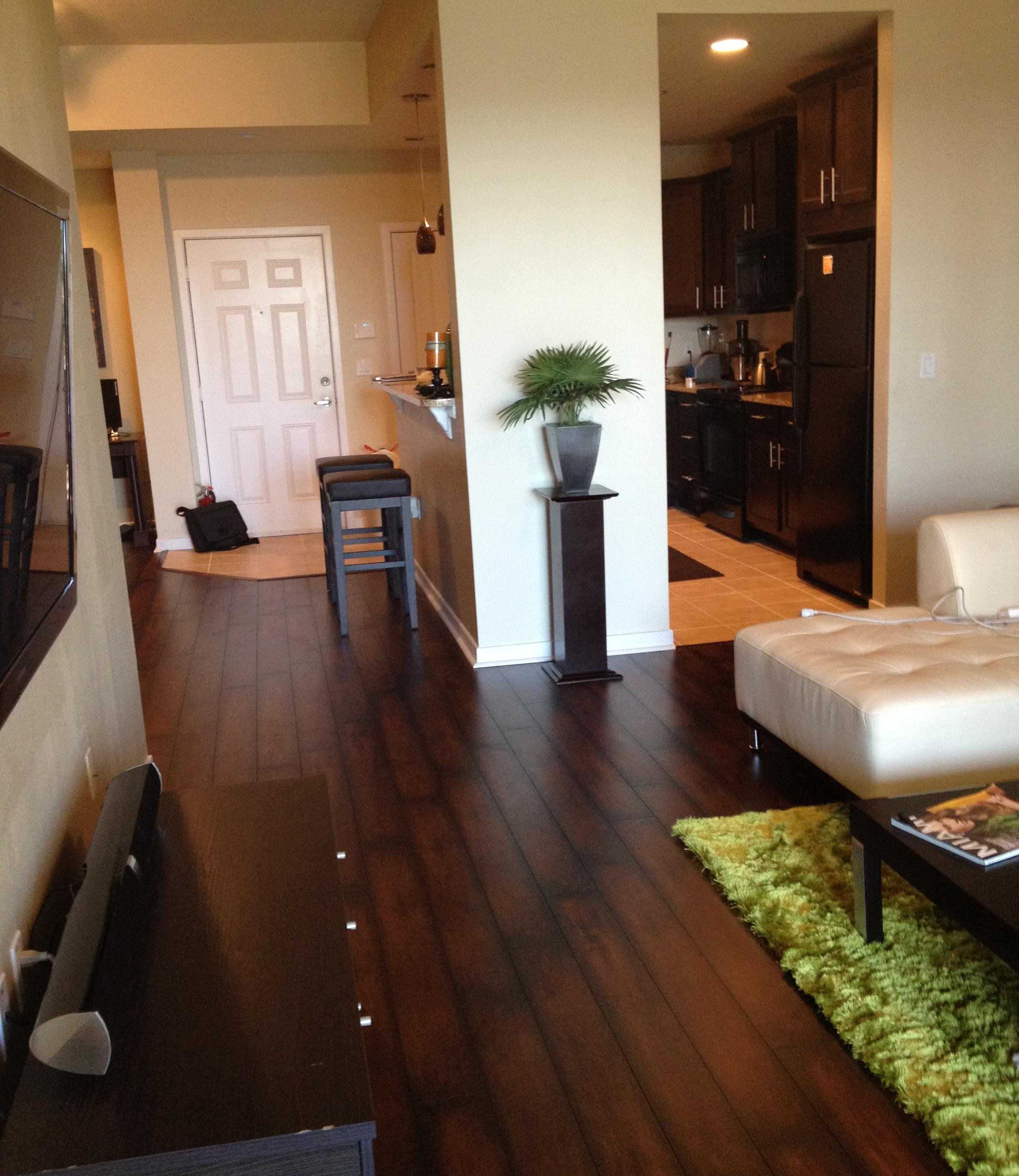Acoustical Underlayment Hardwood | Cork Underlayment | Underlayment for Cork Flooring