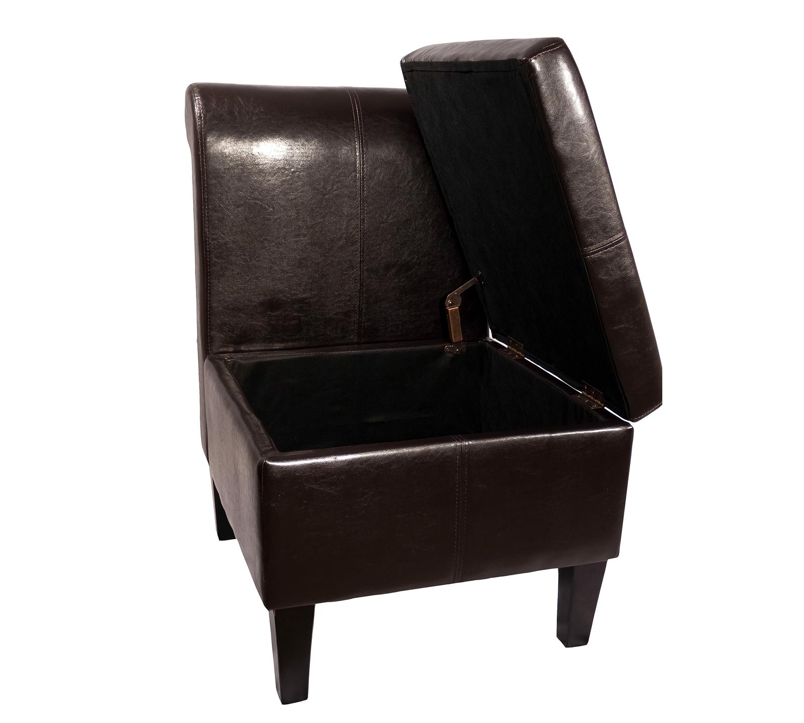 Admirable Tempurpedic Executive Chair Designs | Cute Tempur Pedic Tp9000