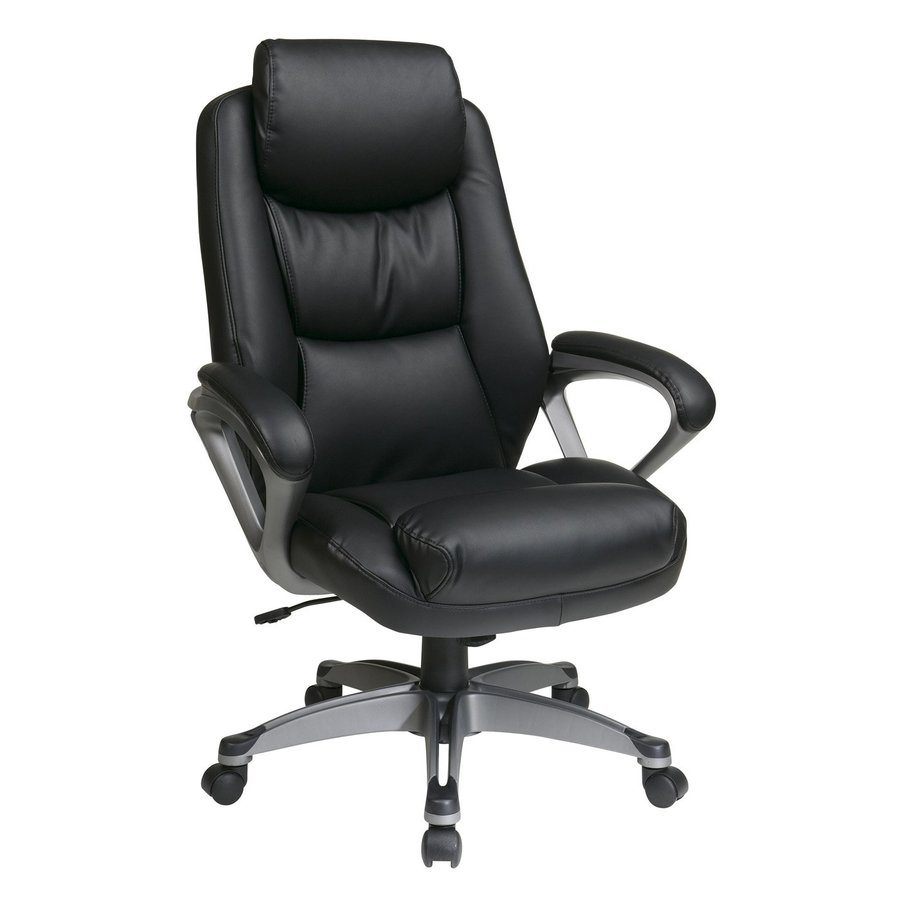 Adorable Tempur Office Chair | Adorable Tempur Pedic Tp9000