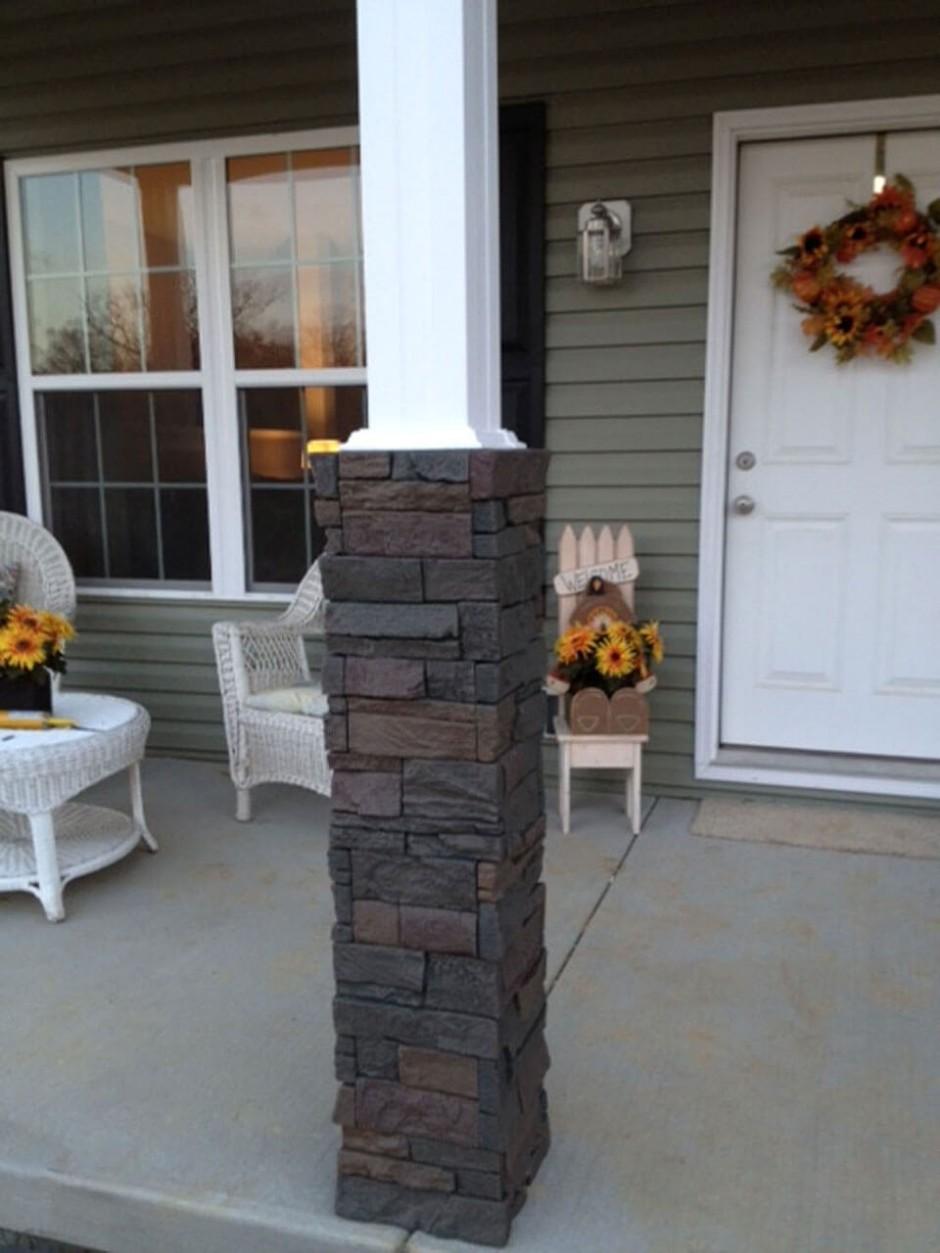Airstone Price | Faux Rock Panels | Fake Stone Siding