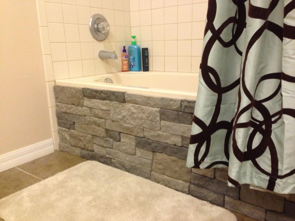 Airstone Price | Stone Veneer Installation | Fake Stone Siding