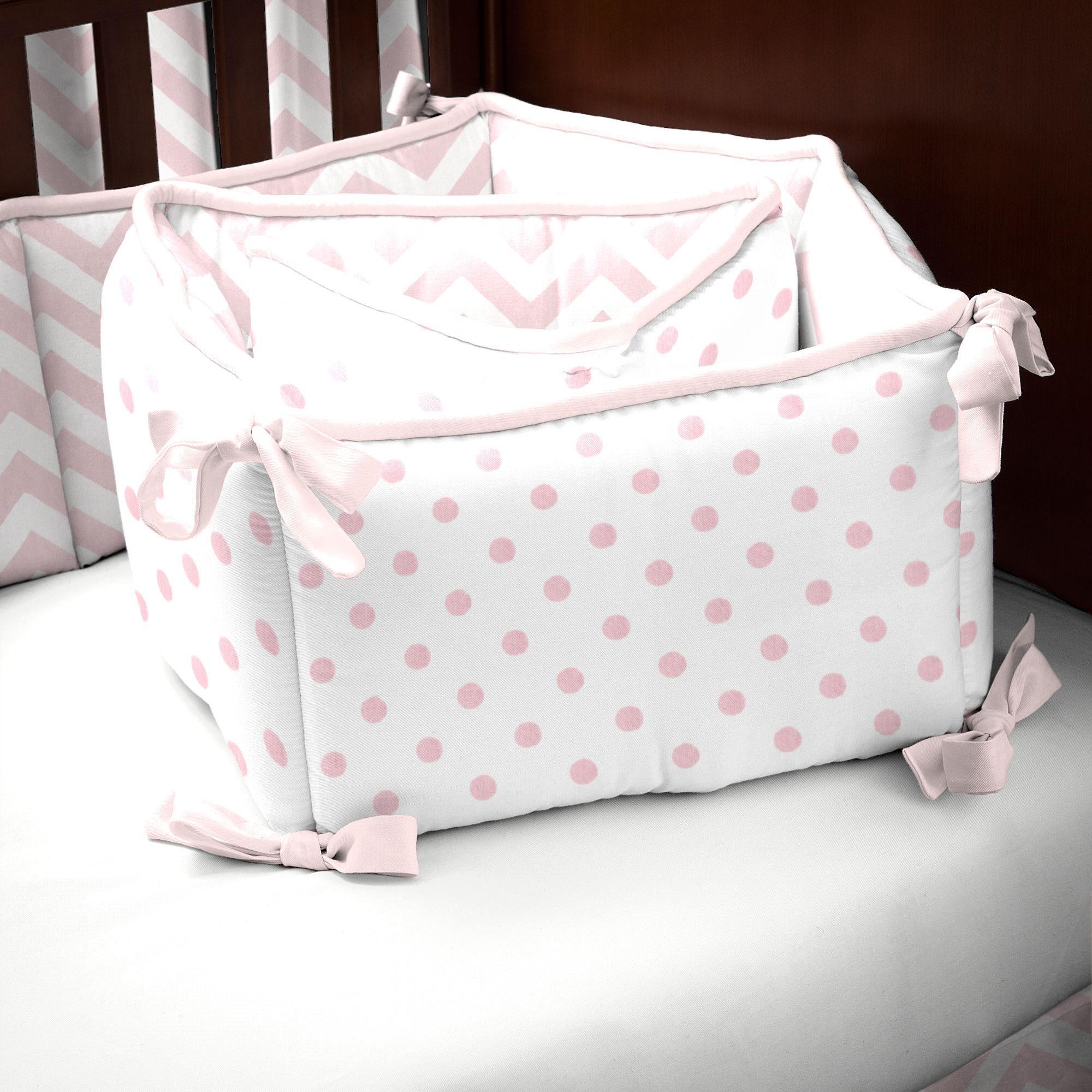 Amazon Baby Crib | Crib Bumper Pads | Walmart Crib Bumper