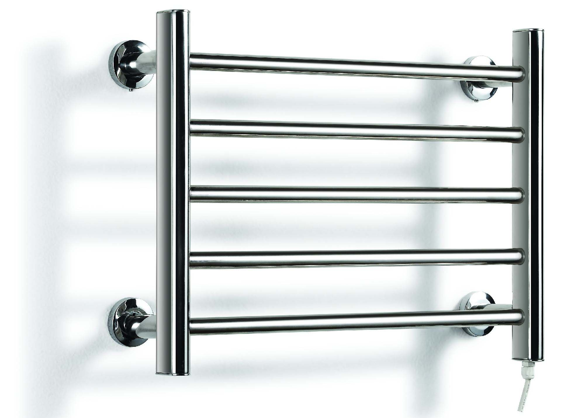 Amba Towel Warmer | Amba Towel Warmers | Towel Dryers Bathroom