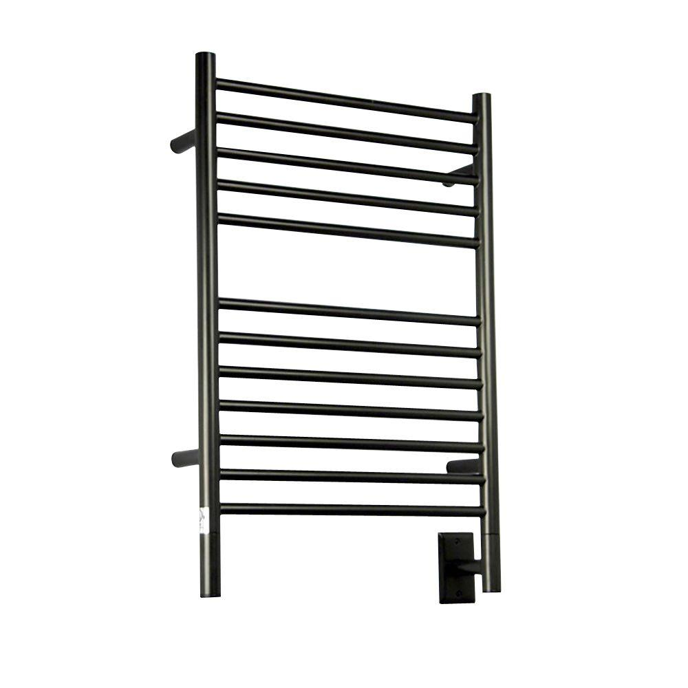 Amba Towel Warmers | Bathroom Towel Heater | Towel Warmers