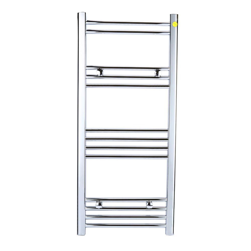 Awesome Amba Towel Warmers for Best Tower Warmer Inspiration: Amba Towel Warmers | Electric Towel Warmers | Portable Towel Warmer