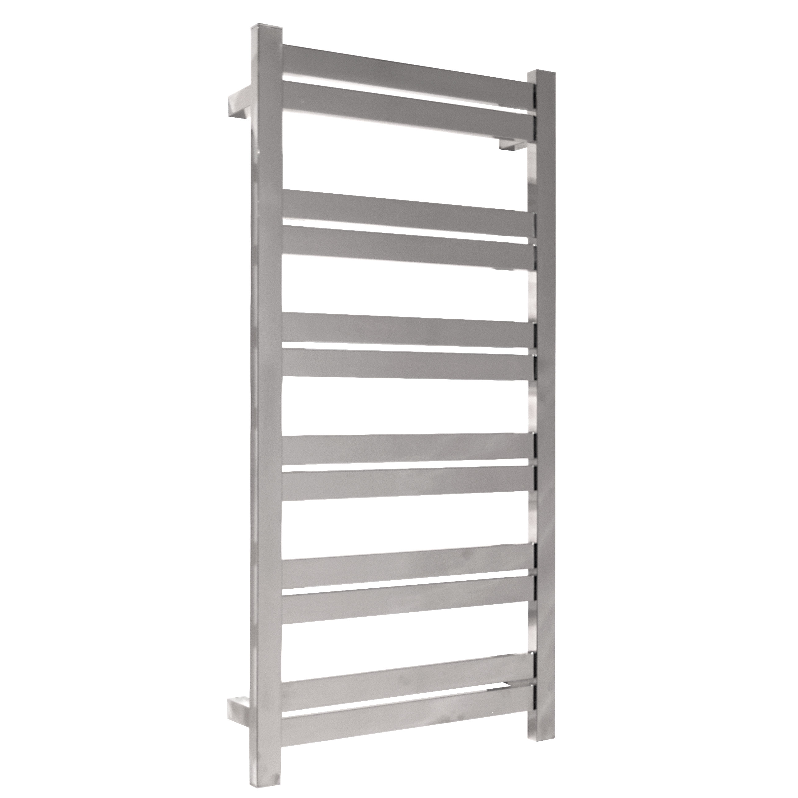 Amba Towel Warmers | Hydronic Towel Warmers | Home Depot Bathroom Towel Racks