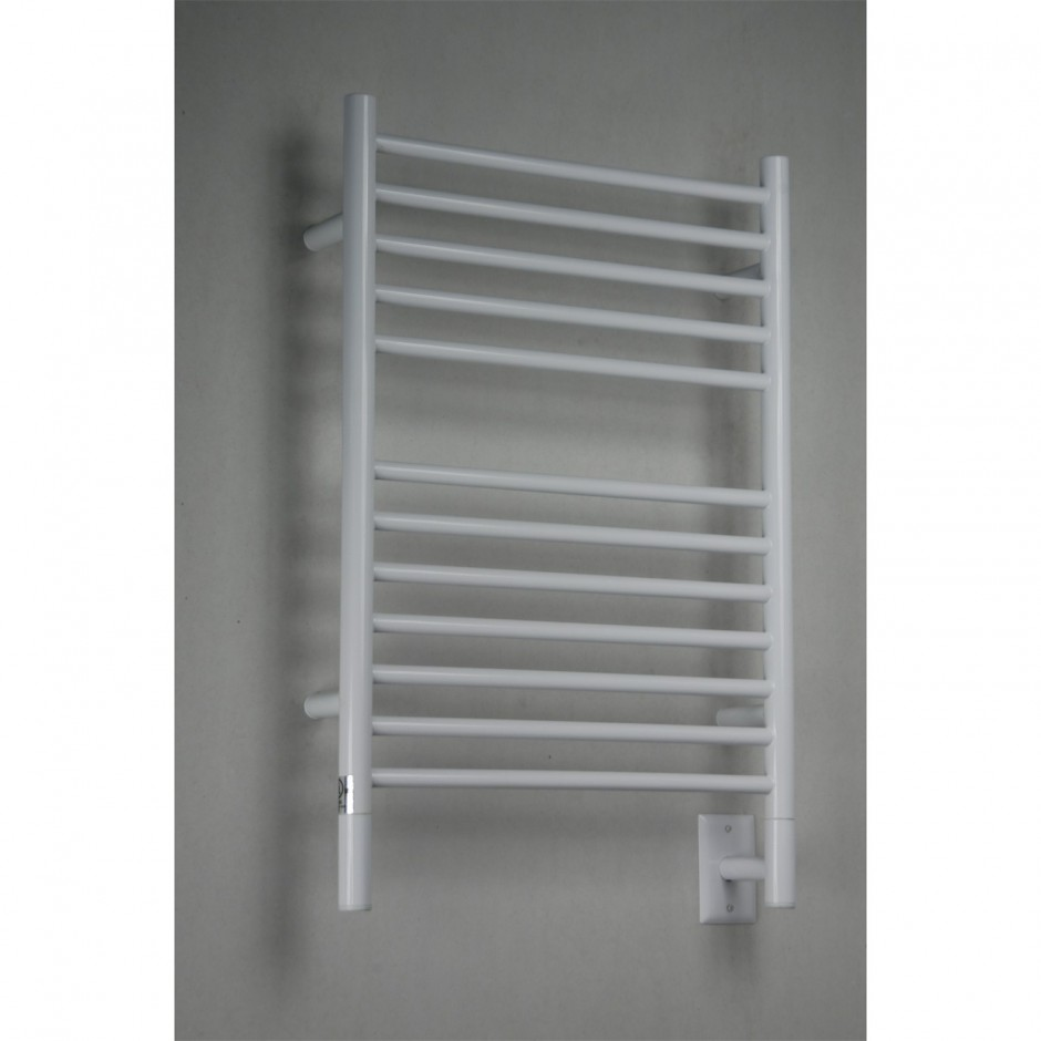 Amba Towel Warmers | Plug In Heated Towel Rack | Amba Towel Warmers