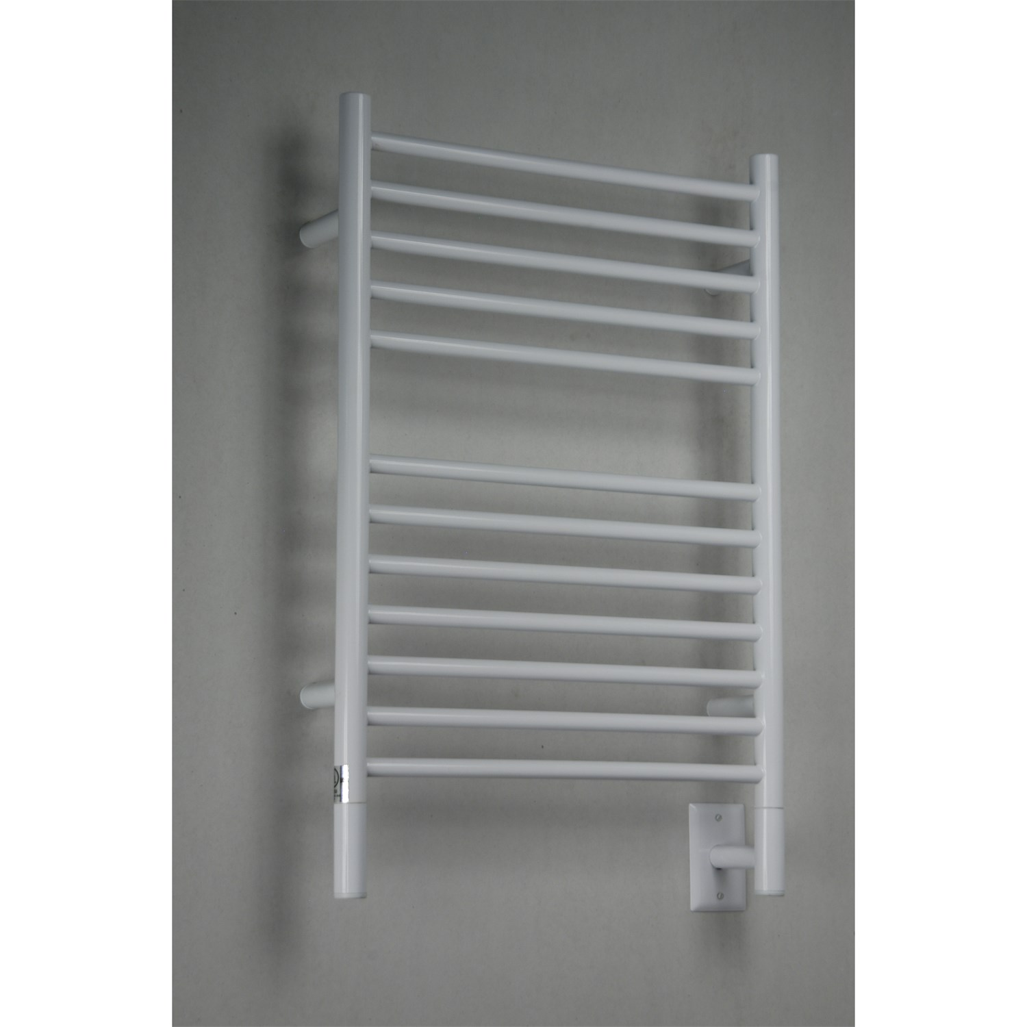 Awesome Amba Towel Warmers for Best Tower Warmer Inspiration: Amba Towel Warmers | Plug In Heated Towel Rack | Amba Towel Warmers