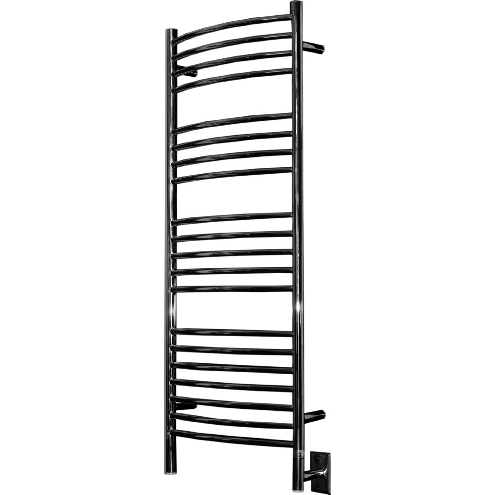 Awesome Amba Towel Warmers for Best Tower Warmer Inspiration: Amba Towel Warmers | Plug In Towel Heater | Towel Rack Home Depot