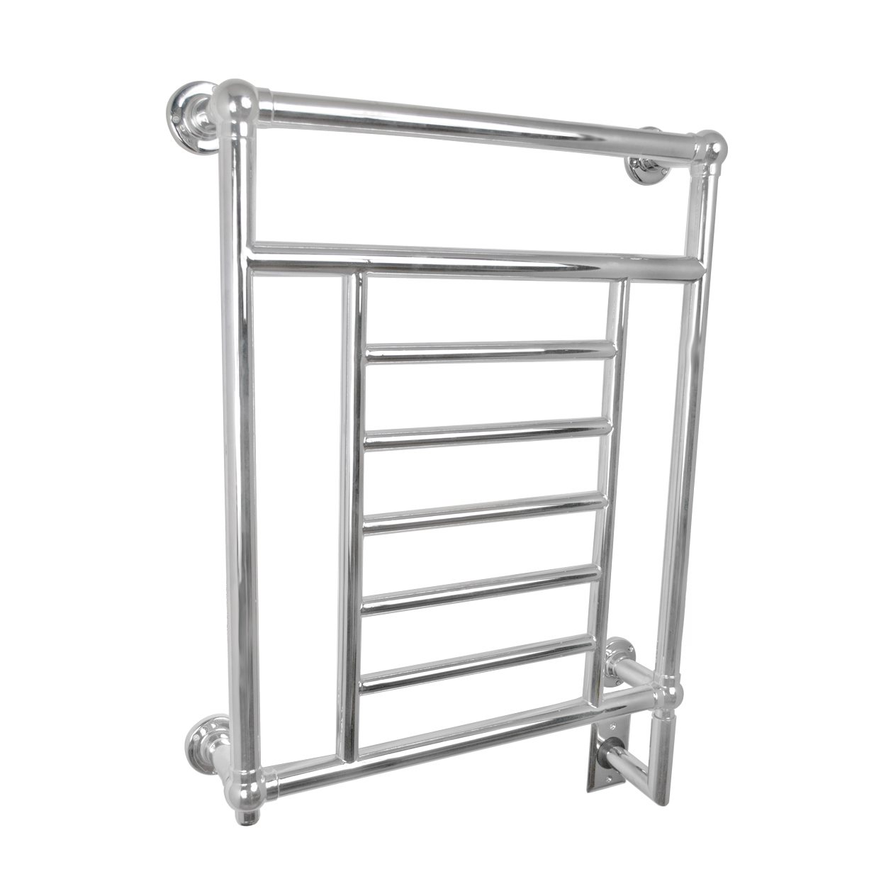 Amba Towel Warmers Reviews | Amba Towel Warmers | Electric Heated Towel Rack
