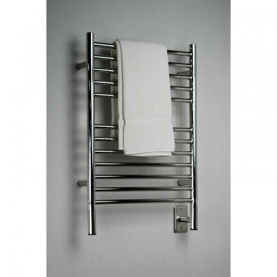 Amba Towel Warmers | Towel Racks Canada | Towel Warmers