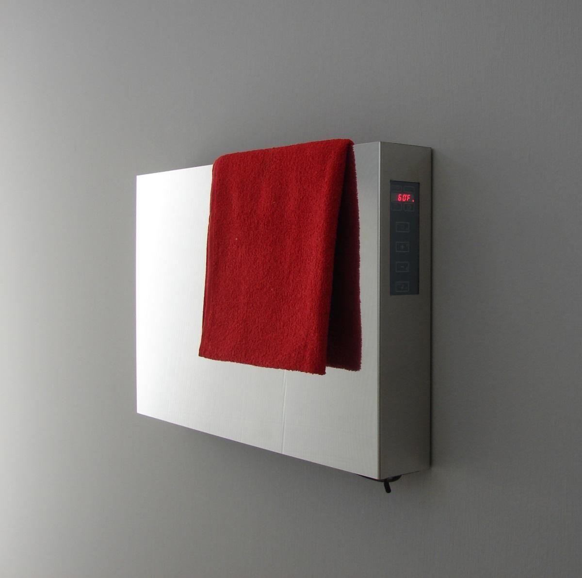 Awesome Amba Towel Warmers for Best Tower Warmer Inspiration: Amba Towel Warmers | Wall Mounted Towel Warmer | Home Depot Bathroom Towel Racks