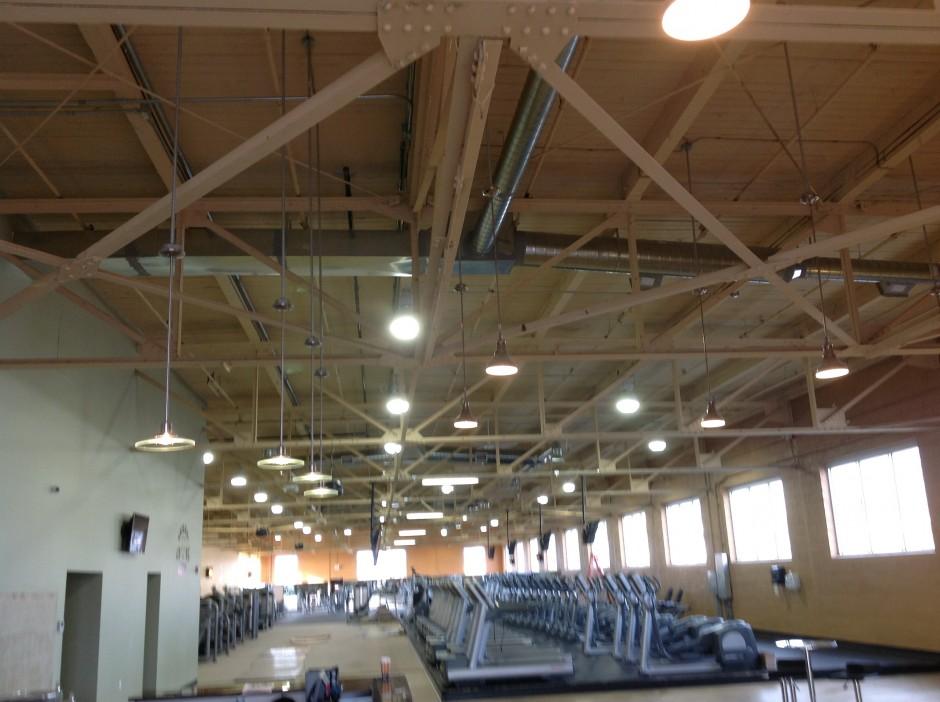 Ameribuilt Steel | Steel Buildings For Sale | Metal Building Homes Oklahoma