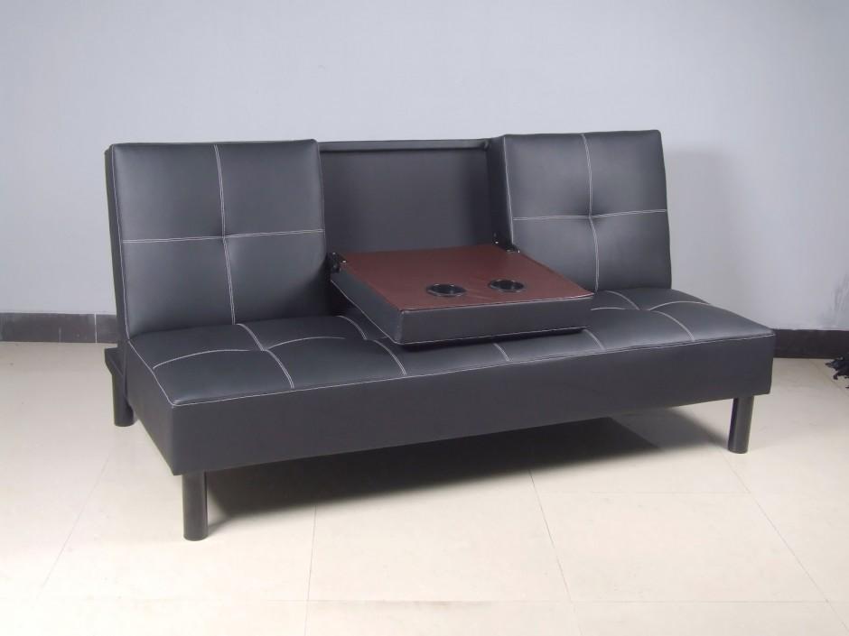 American Leather Comfort Sleeper   Moheda Sofa Bed   Modern Sleeper Sofa