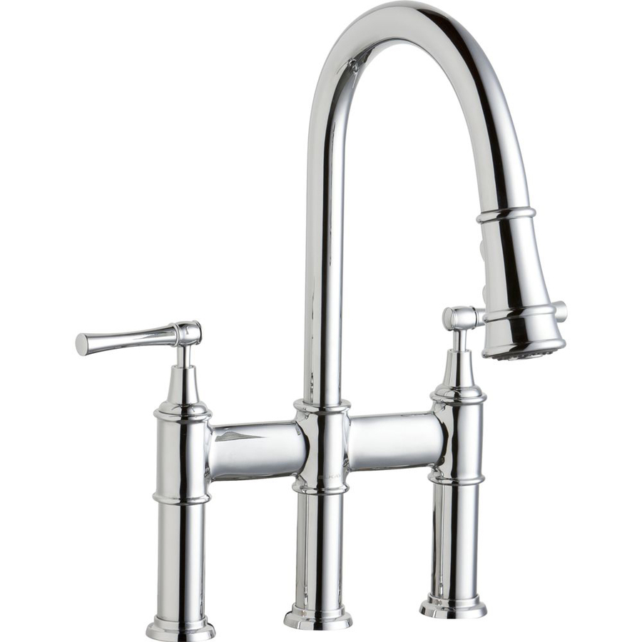Delta 2 Handle Kitchen Faucets 100  Addison Delta Kitchen Faucet   Delta Faucet Bathroom