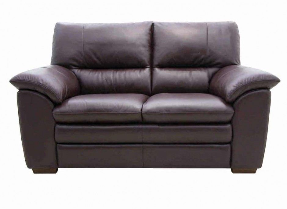 Ashley Furniture Couches | Cheap Sectional Couches | Cheap Sectionals For Sale