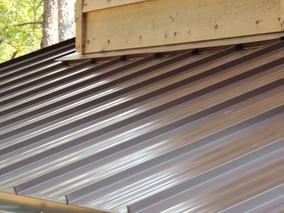 Astounding Commercial Roofing Billings Mt | Amusing Bridger Steel Billings Mt