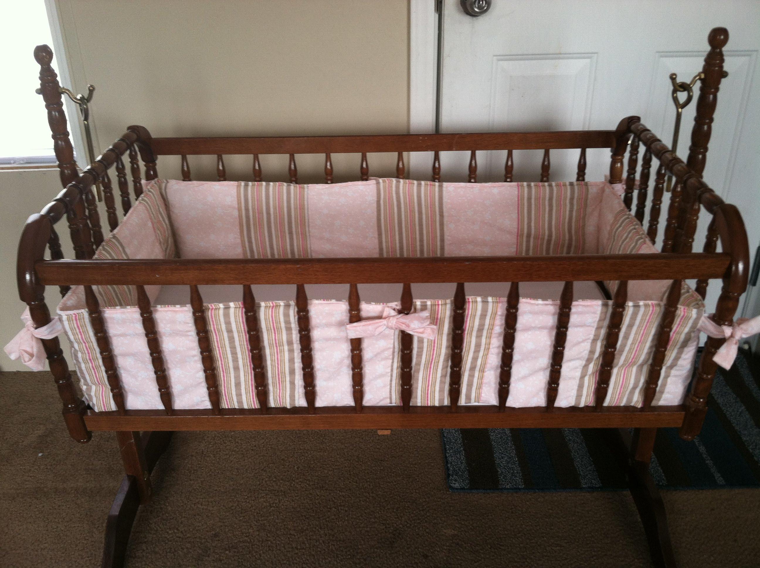 Baby Crib Target | Black Crib Bumper | Crib Bumper Pads
