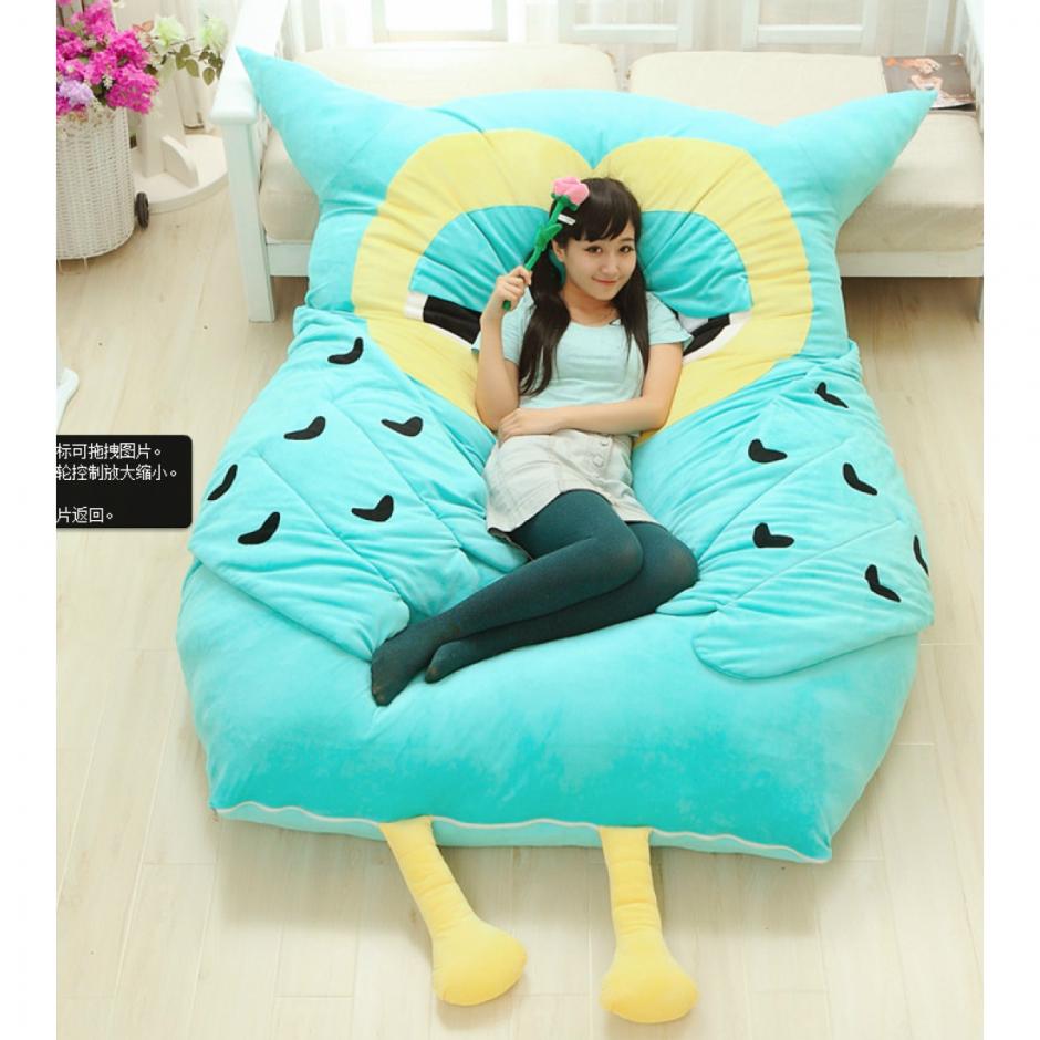Balkarp Sofa Bed | Henry Sleeper Sofa | West Elm Sleeper Sofa