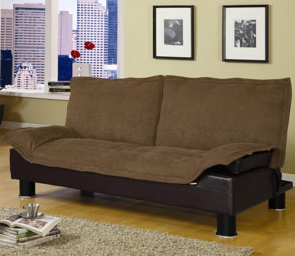 Balkarp Sofa Bed | Ikea Convertible Sofa | Tri Fold Mattress Ikea