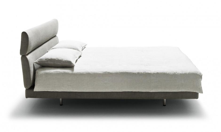 Balkarp Sofa Bed | Ikea Futon Beds | Sofa Bed Ikea