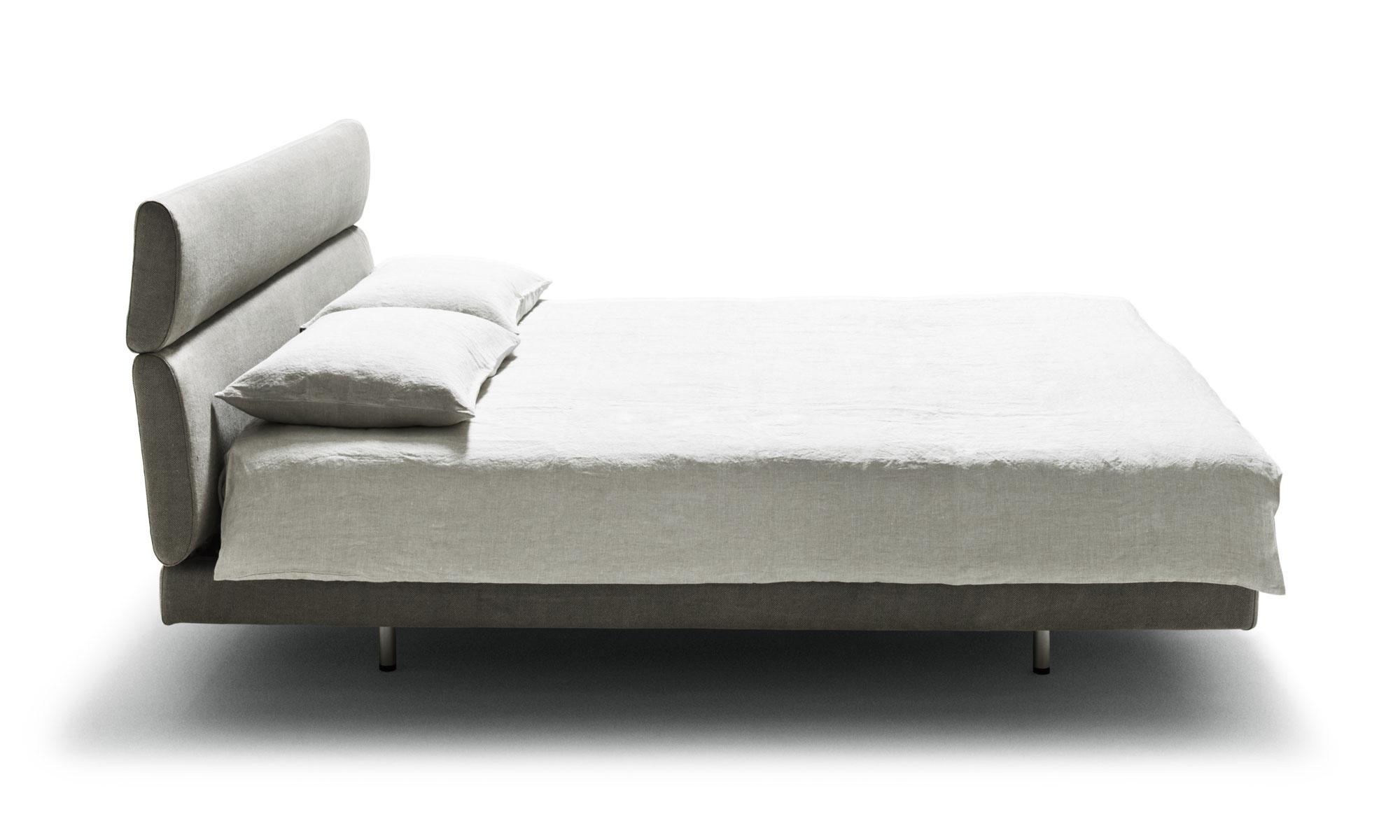Furniture & Rug Balkarp Sofa Bed Sofa Bed Ikea Usa