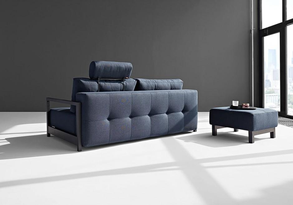 Balkarp Sofa Bed   Ikea Futon Sofa   Ikea Couch Beds