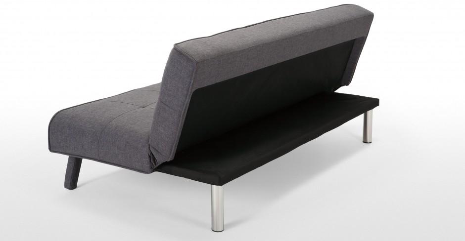 Balkarp Sofa Bed | Ikea Sleeper Chair | Karlstad Sofa Bed