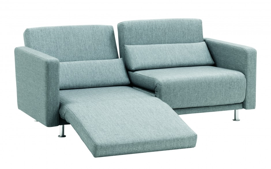 Balkarp Sofa Bed | Ikea Sofa Beds | Ikea Futon Chair