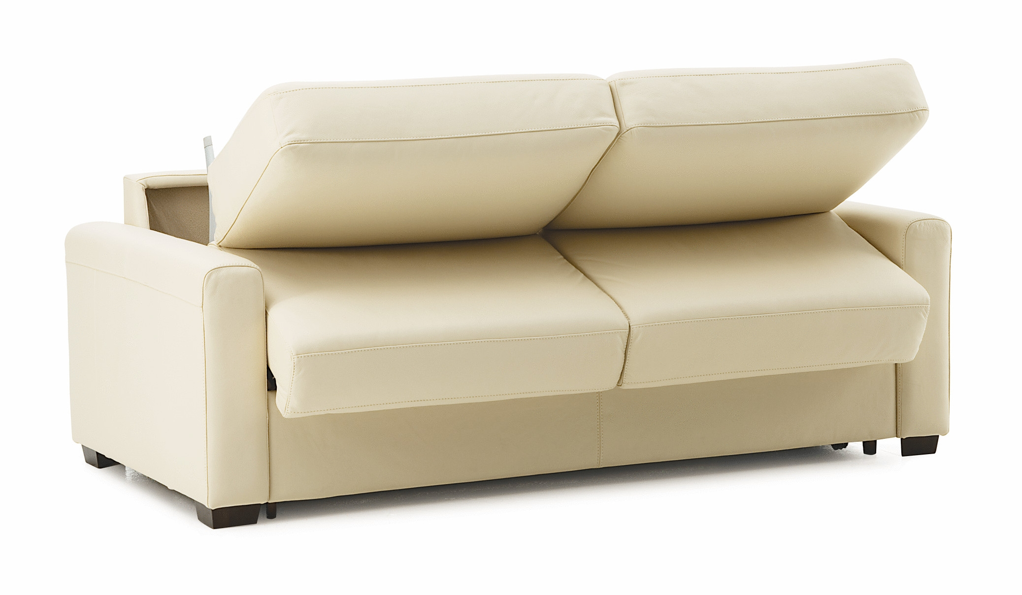 Balkarp Sofa Bed | Ikea Sofa Beds | Sleeper Sofa with Air Mattress
