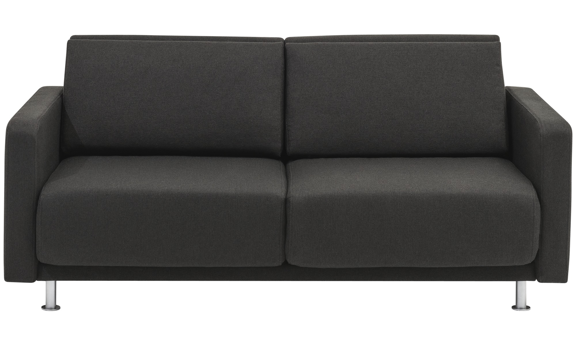 Balkarp Sofa Bed | Leather Sofa Bed Ikea | Ikea Karlstad Sofa Bed