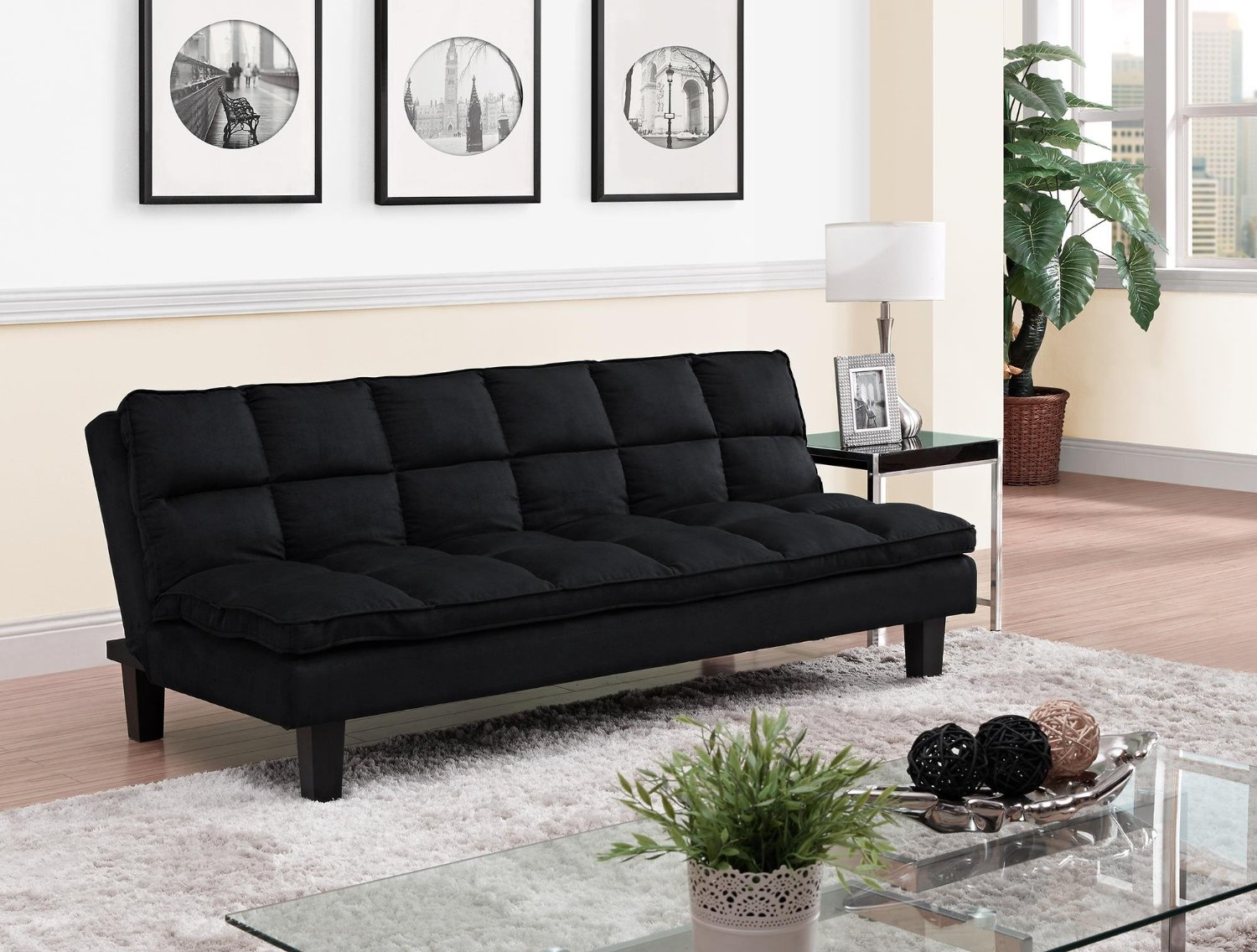 Balkarp Sofa Bed | Sofa Bed Ikea Usa | Ikea Sofa Beds