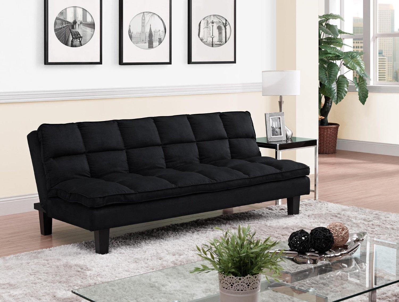 Furniture Rug Fancy Balkarp Sofa Bed For Living Room