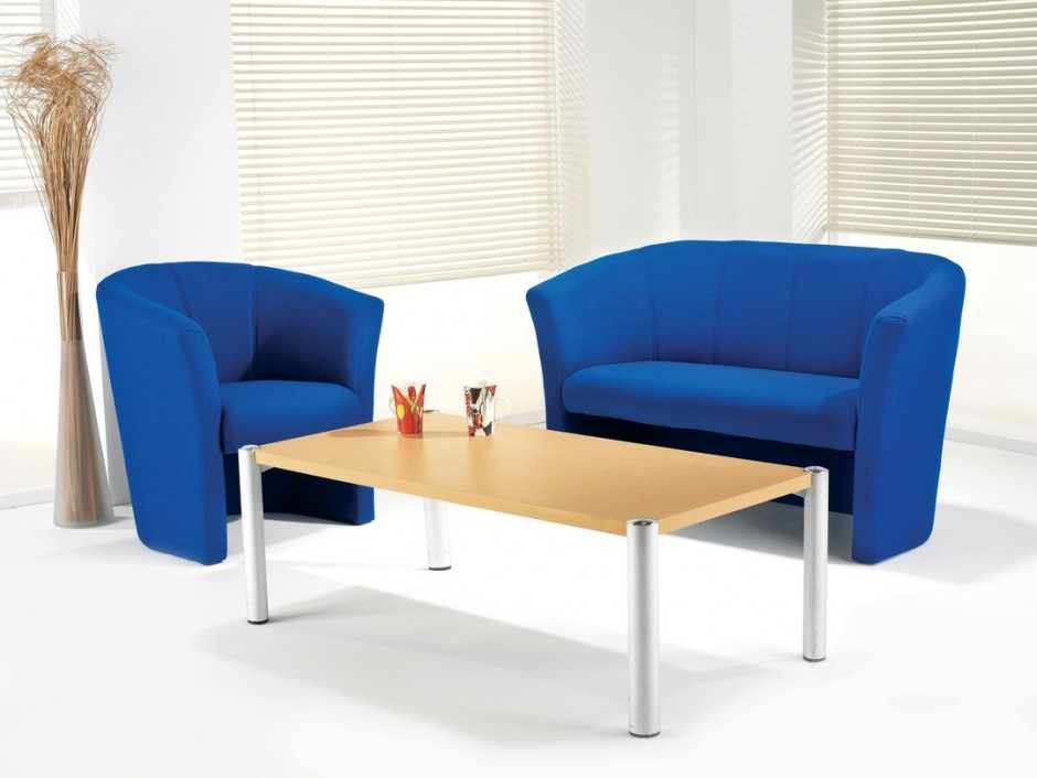 Balkarp Sofa Bed | Sofa With Trundle | Ikea Futon Covers
