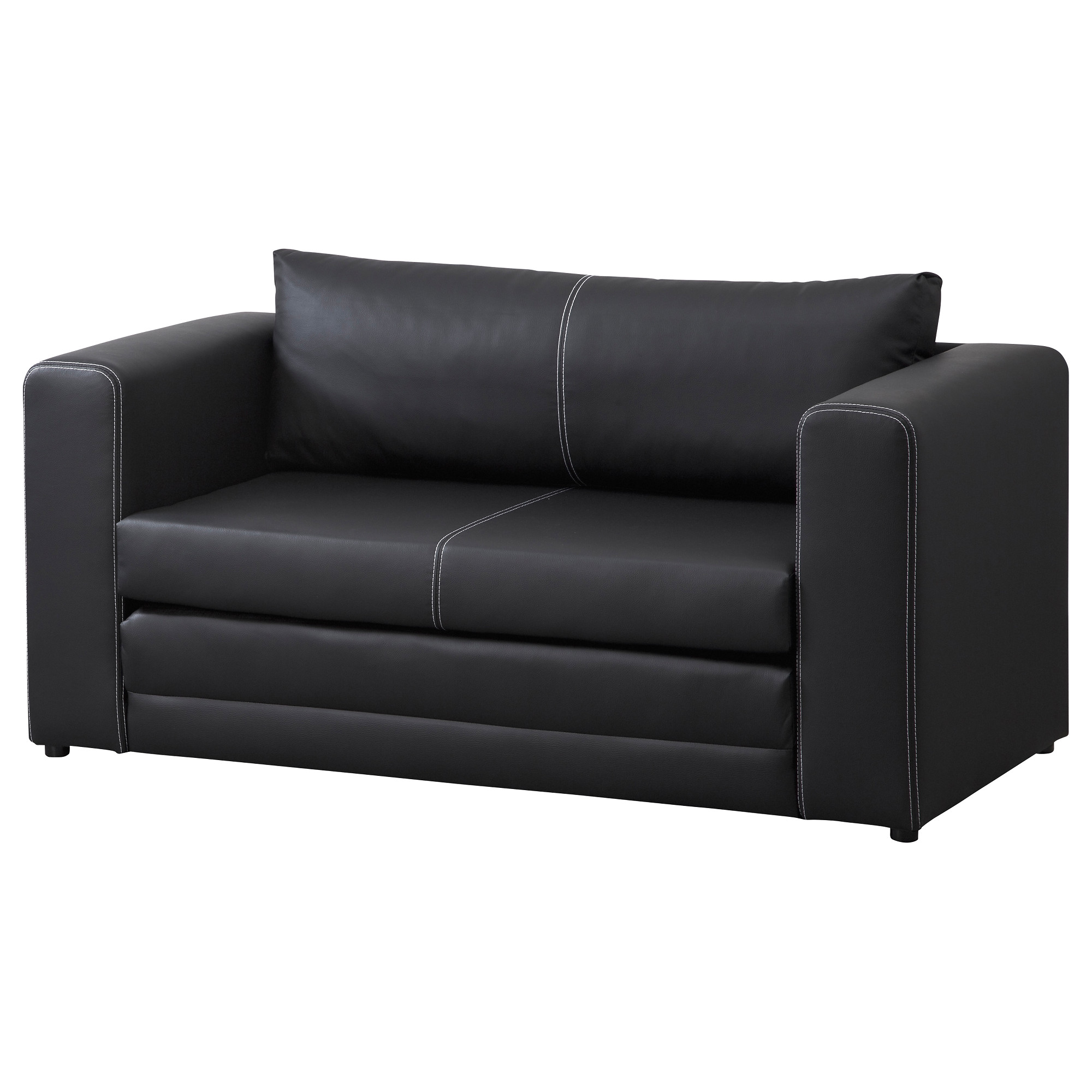Balkarp Sofa Bed | Trundle Sofa | Ikea Sleeper