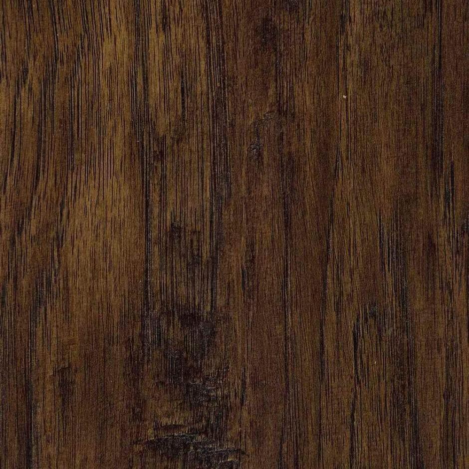 Bamboo Flooring Costco | Lowes Berber Carpet | Costco Wood Flooring