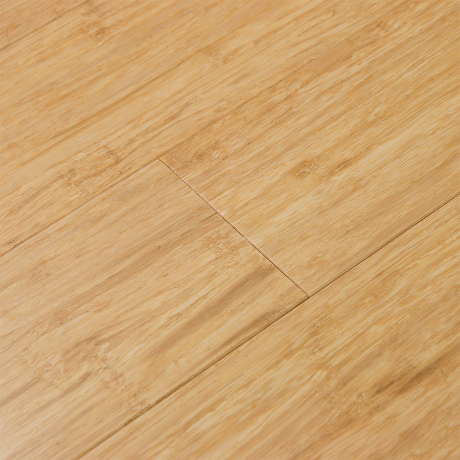Bamboo Flooring Formaldehyde | Cali Flooring Reviews | Cali Bamboo Flooring Reviews