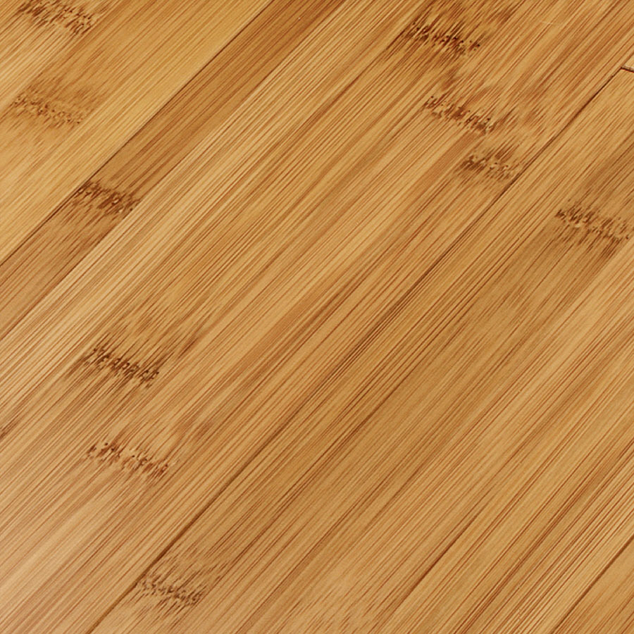 Bamboo Flooring Pros Cons | Cali Bamboo Flooring Reviews | Morning Star Bamboo Flooring Review