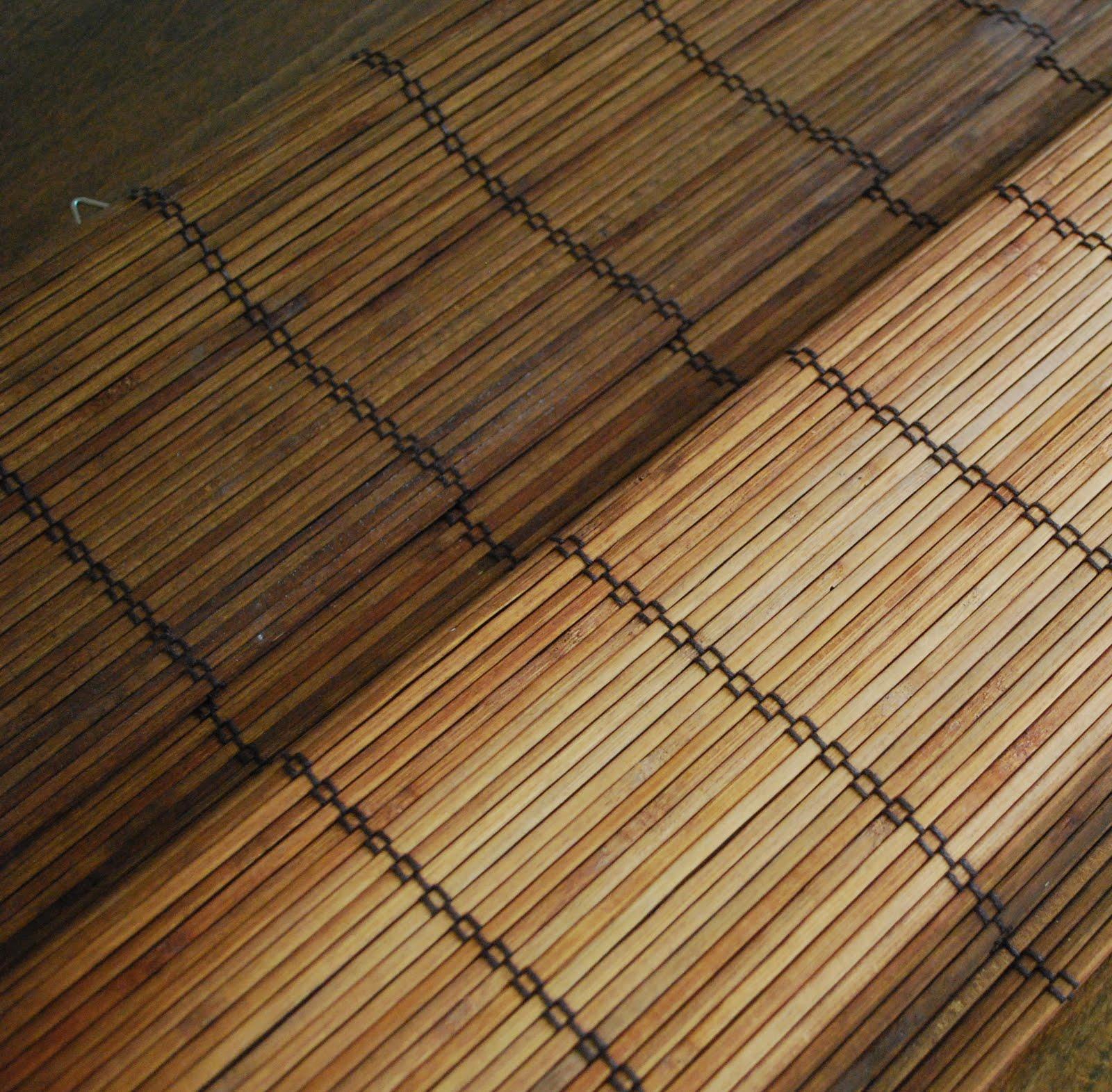 bamboo shades target ikea window blinds matchstick blinds ikea - Target Blinds