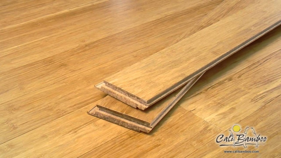 Bamboo Wood Floor | Natural Floors Bamboo | Cali Bamboo Flooring Reviews