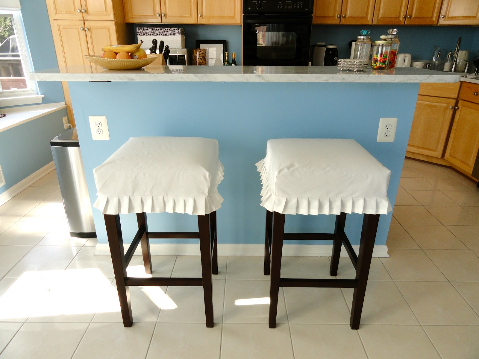 Bar Stools Target | Stools with Backs | Seagrass Bar Stools