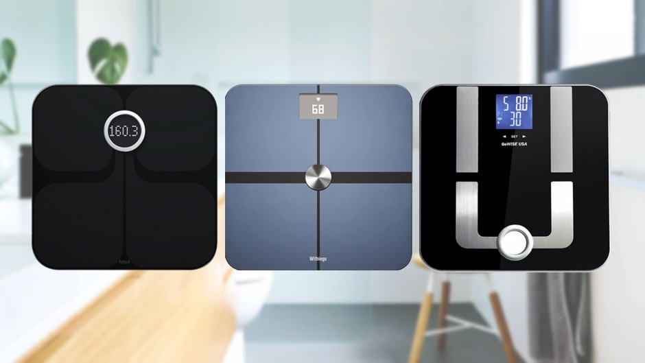 Bath Scales At Target | Eatsmart Precision | Eatsmart Precision Digital Bathroom Scale