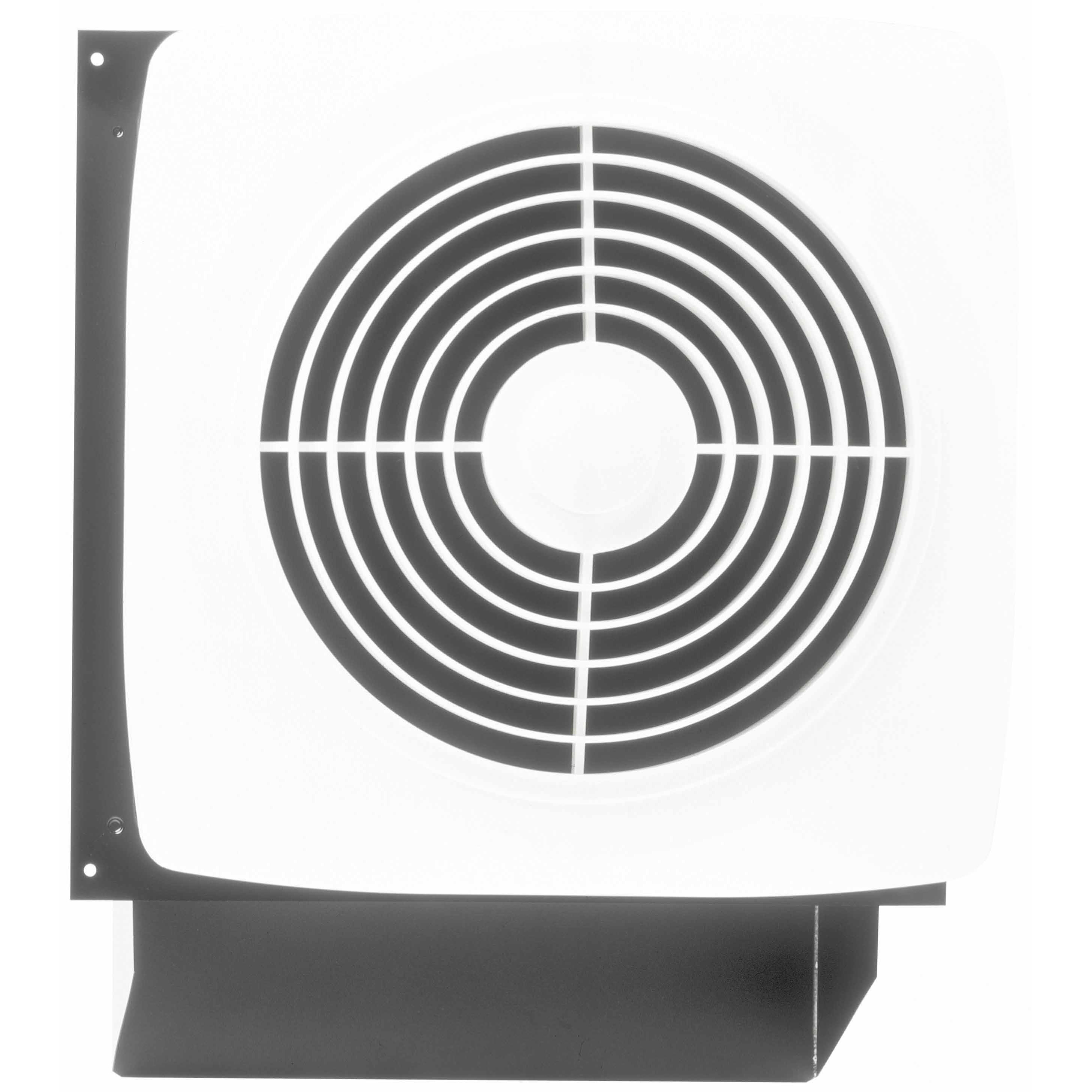 Bathroom Exhaust Fan Broan | Broan Bathroom Exhaust Fan Replacement Parts | Broan Bathroom Fan