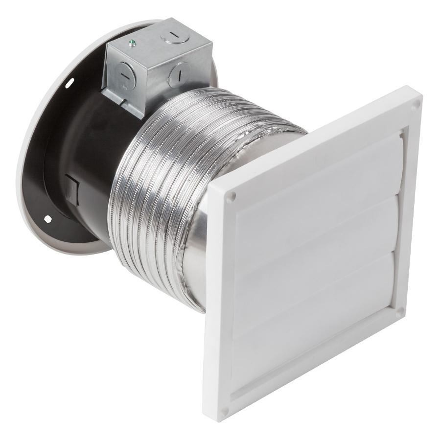 Bathroom Exhaust Fan With Heater | Broan Bathroom Fan | Broan Bathroom Fan  Replacement Motor
