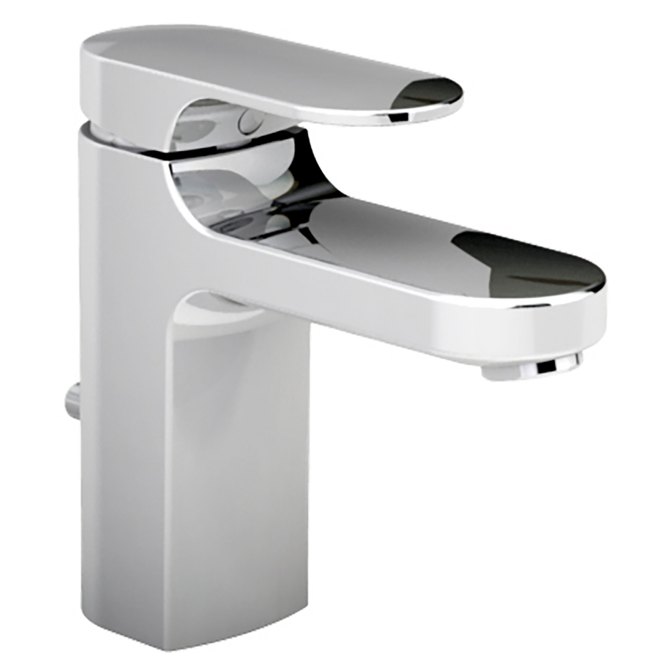Bathroom Faucet | Bathroom Faucets | Motion Sensor Bathroom Faucet
