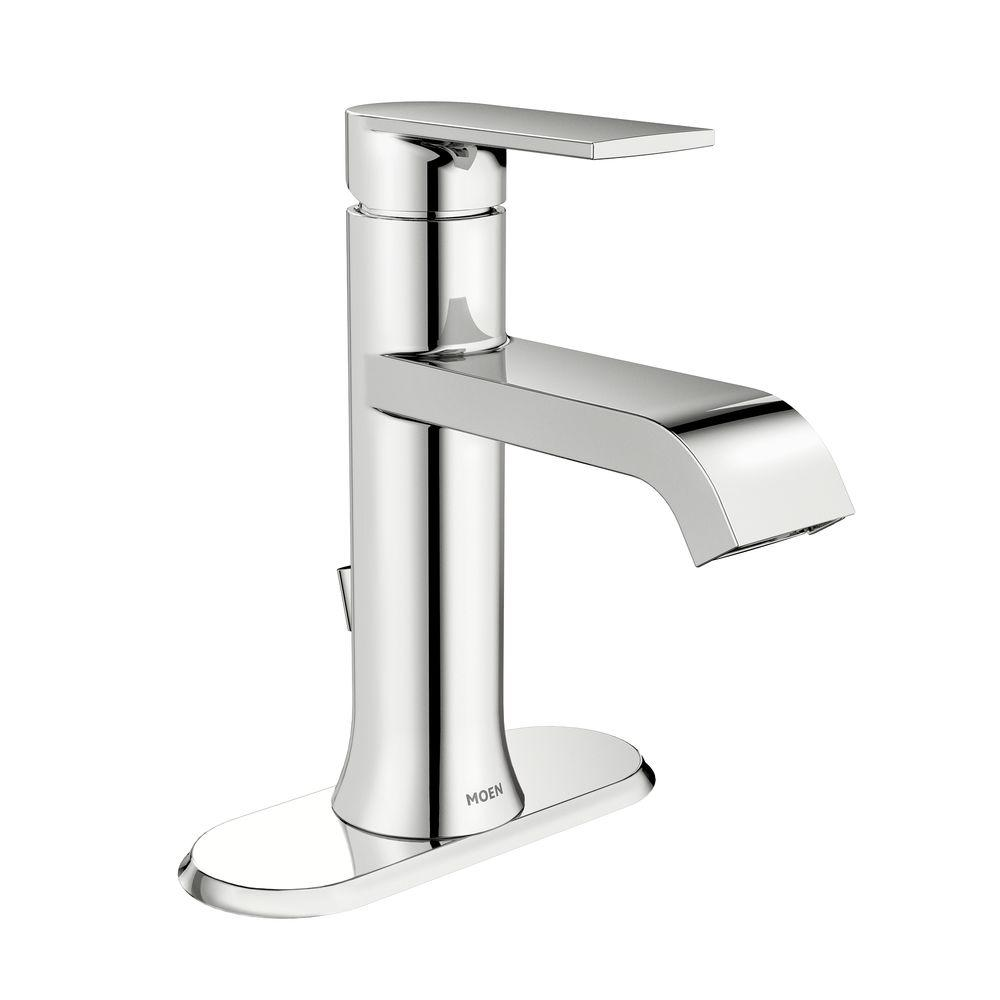 Bathroom Faucets at Home Depot | Amazon Bathroom Faucets | Bathroom Faucets