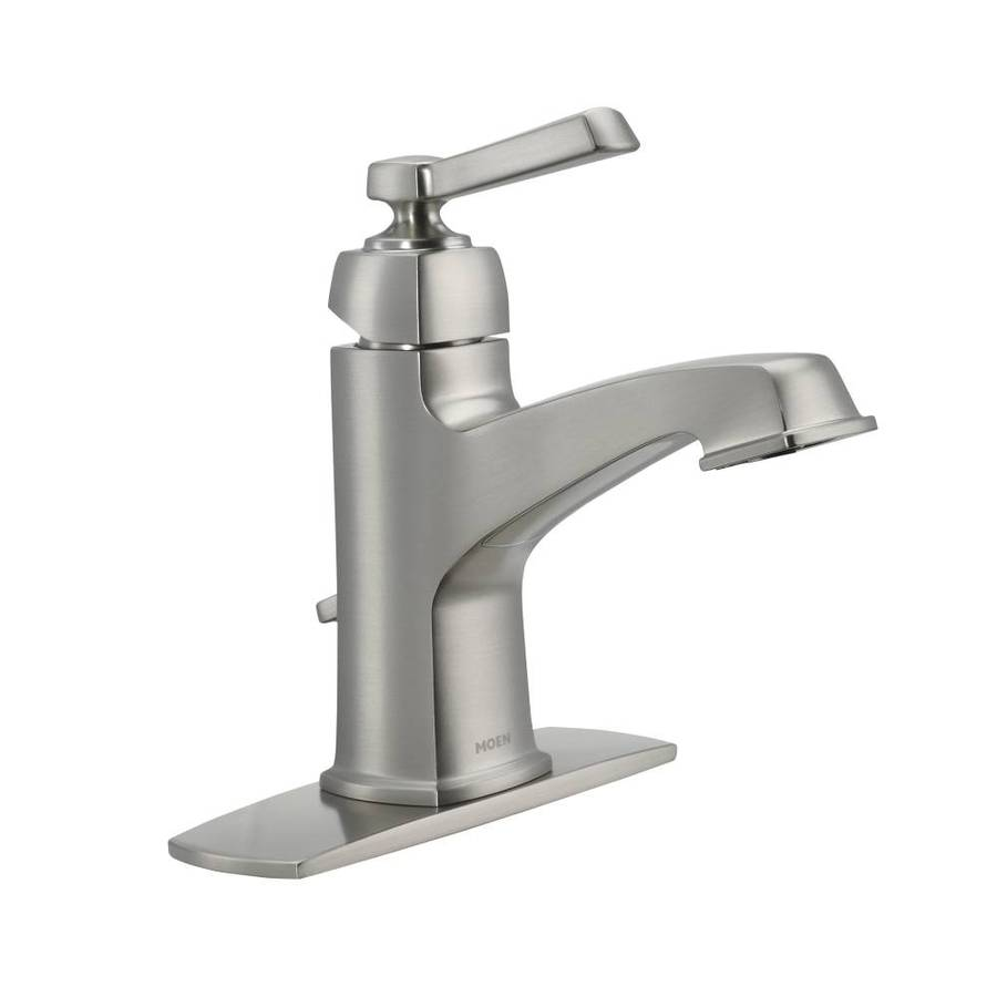 Bathroom Faucets | Delta Bathroom Faucet Repair | Bathroom Faucet Parts